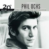 Текст музыки — переведено на русский Another Country. Phil Ochs
