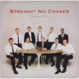 Слова музыки — переведено на русский Who Spiked The Eggnog?. Straight No Chaser